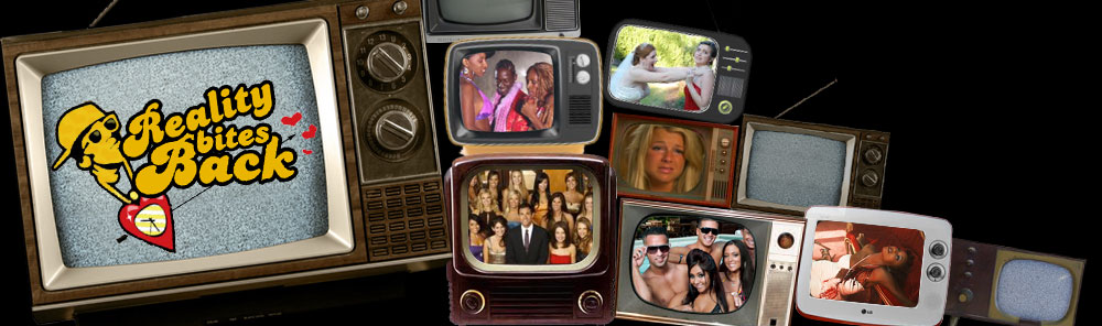 reality tv conclusion Included: television essay content preview text: with everything from survivor to american idol, reality tv shows have been capturing the attention of not only the united states, but the.