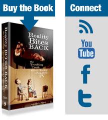 socmedia-buybook